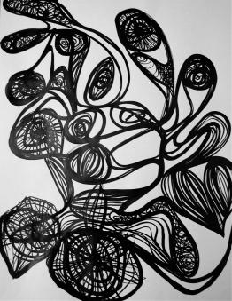 Blossfeldt 2