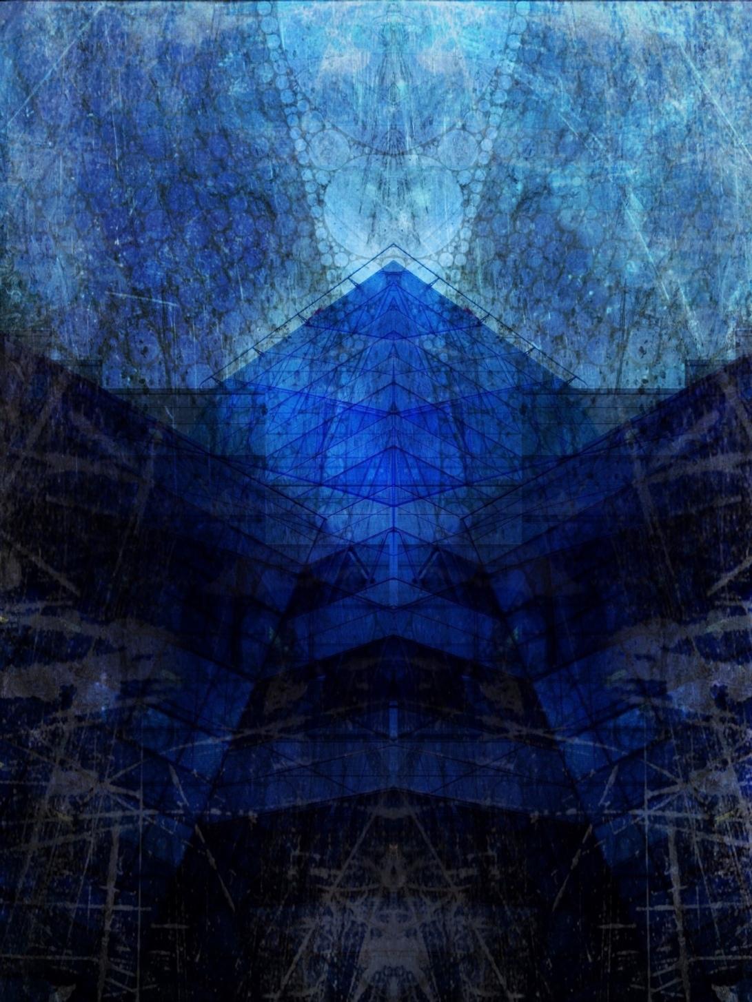 20120326-213403.jpg