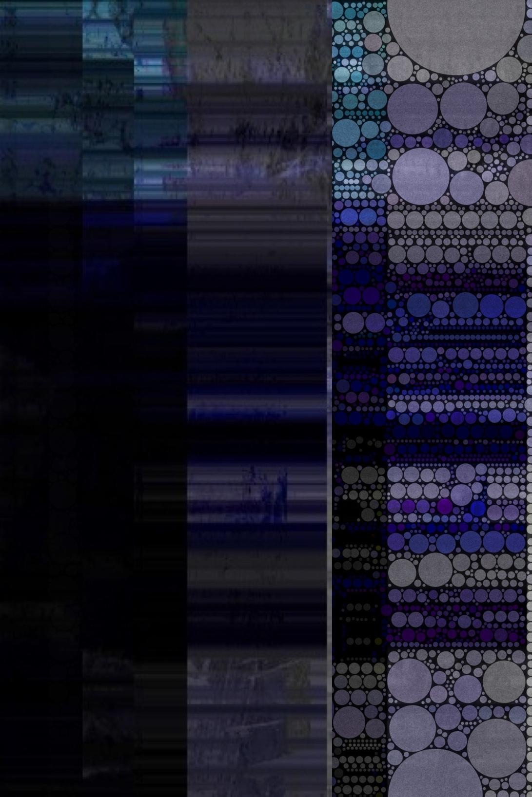 20120331-220716.jpg