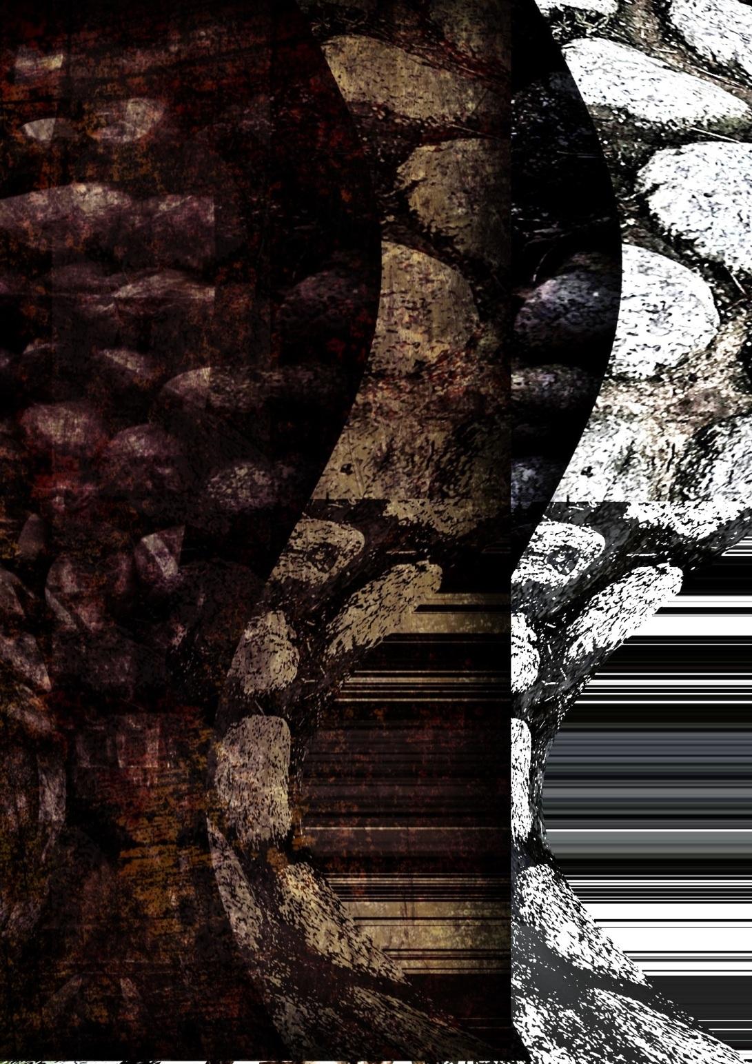 20120507-215107.jpg