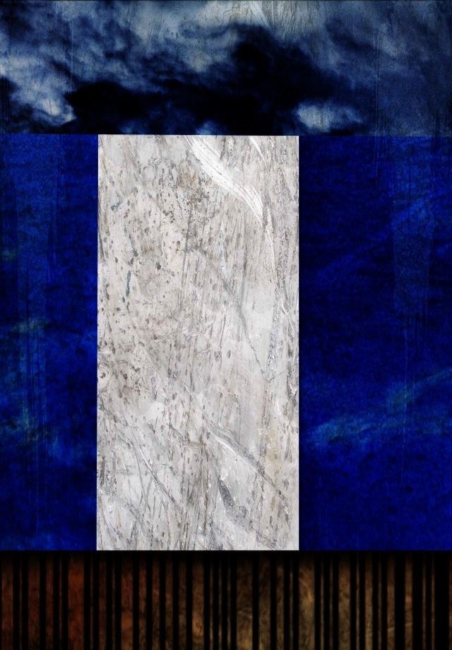 20120605-022347.jpg