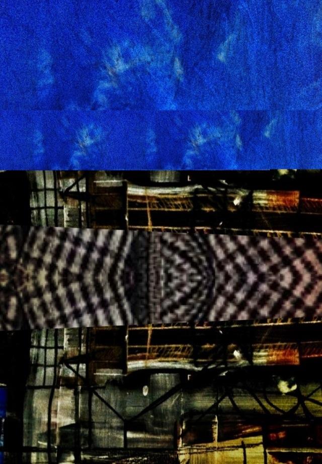 20120610-073437.jpg