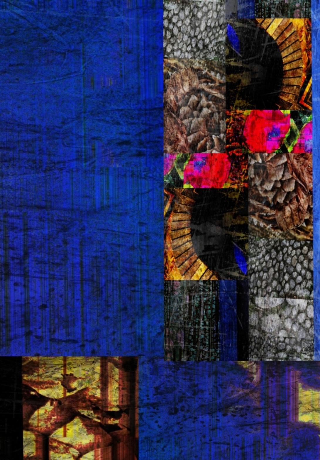 20120620-024202.jpg