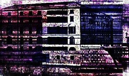 20121013-063114.jpg