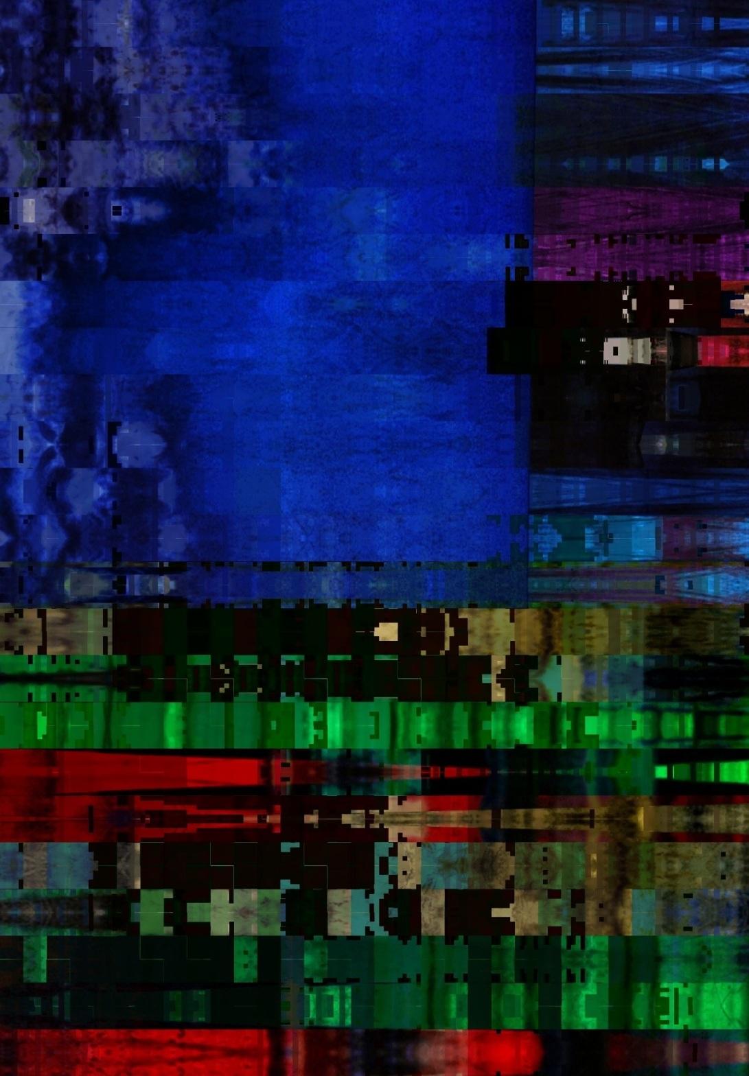20121118-085548.jpg
