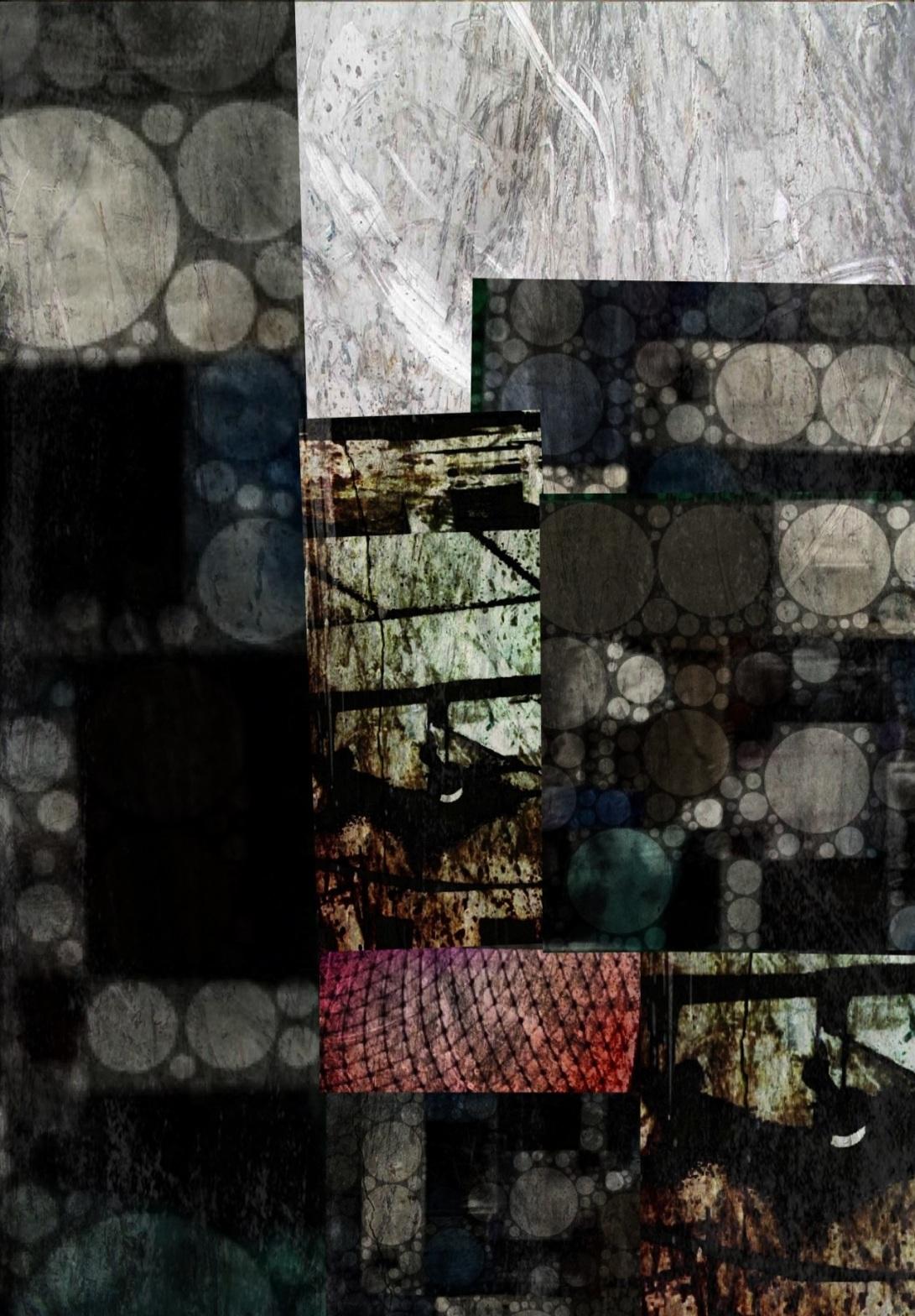 20121122-050745.jpg