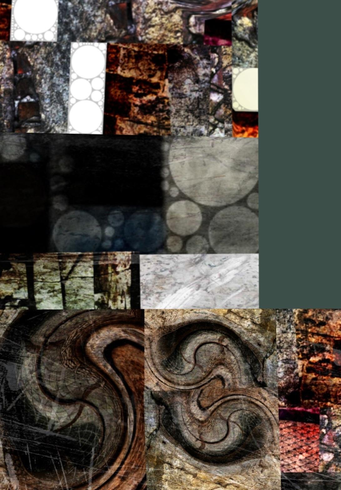 20121123-085225.jpg