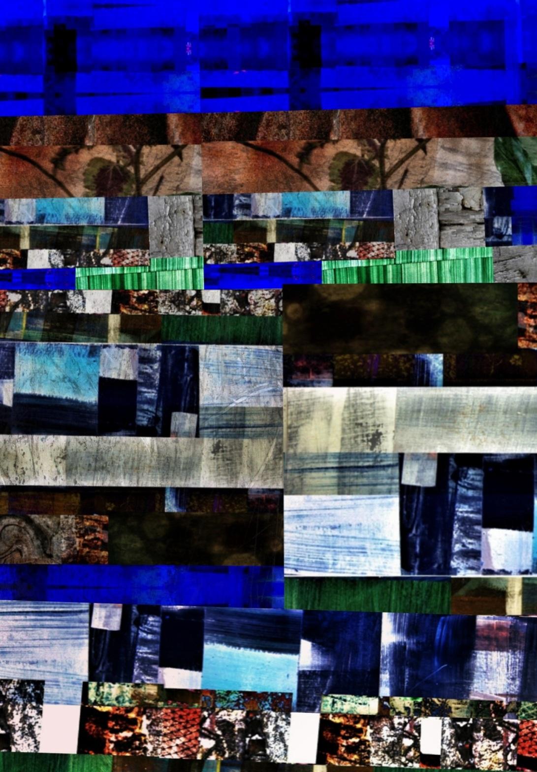 20121128-061138.jpg