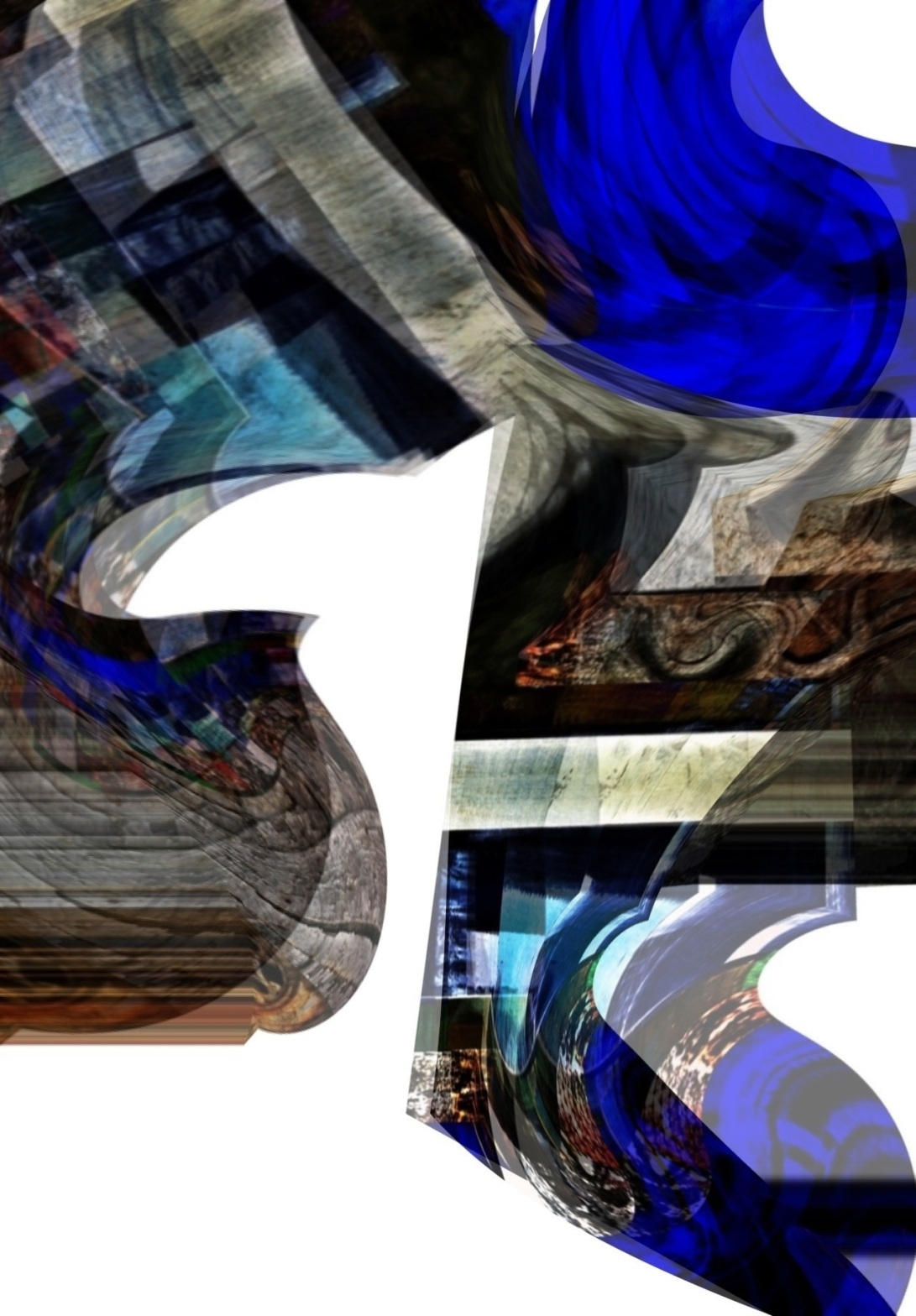 20121201-140350.jpg