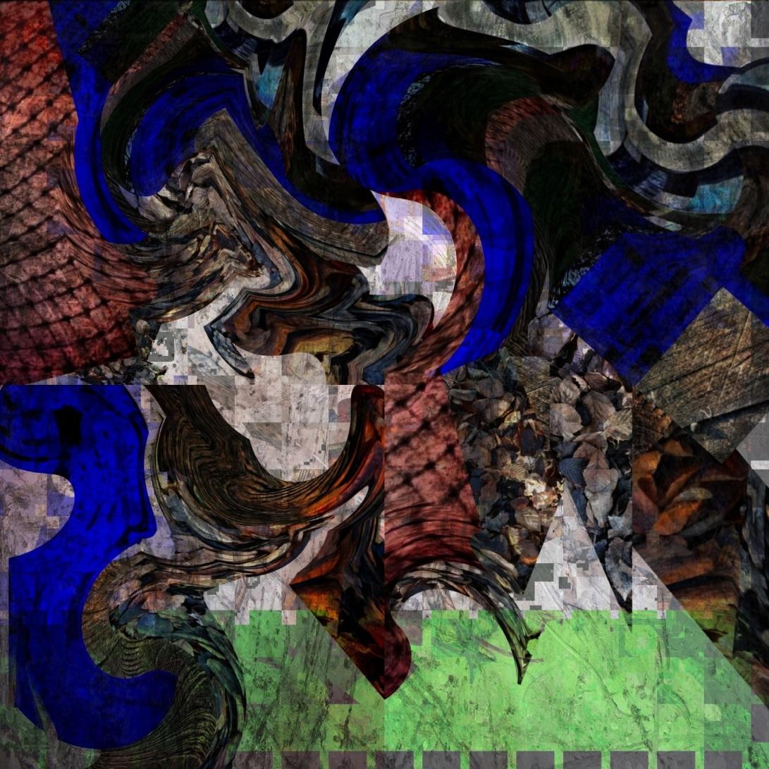 20121206-213653.jpg