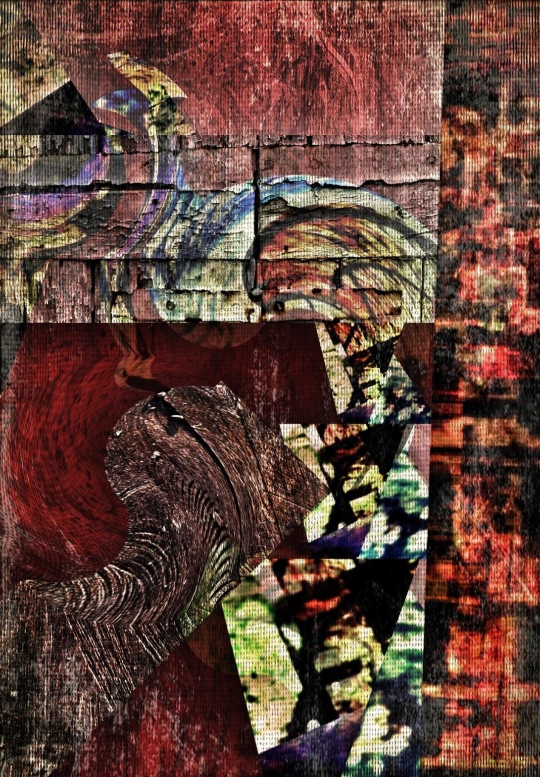 20121207-063550.jpg