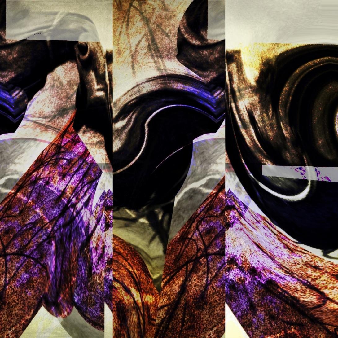 20121225-060031.jpg