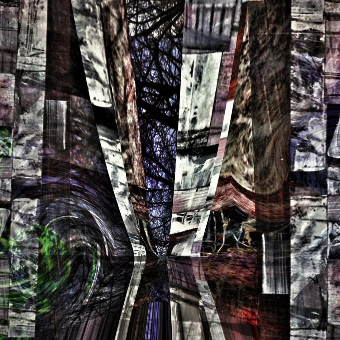 20121230-063609.jpg