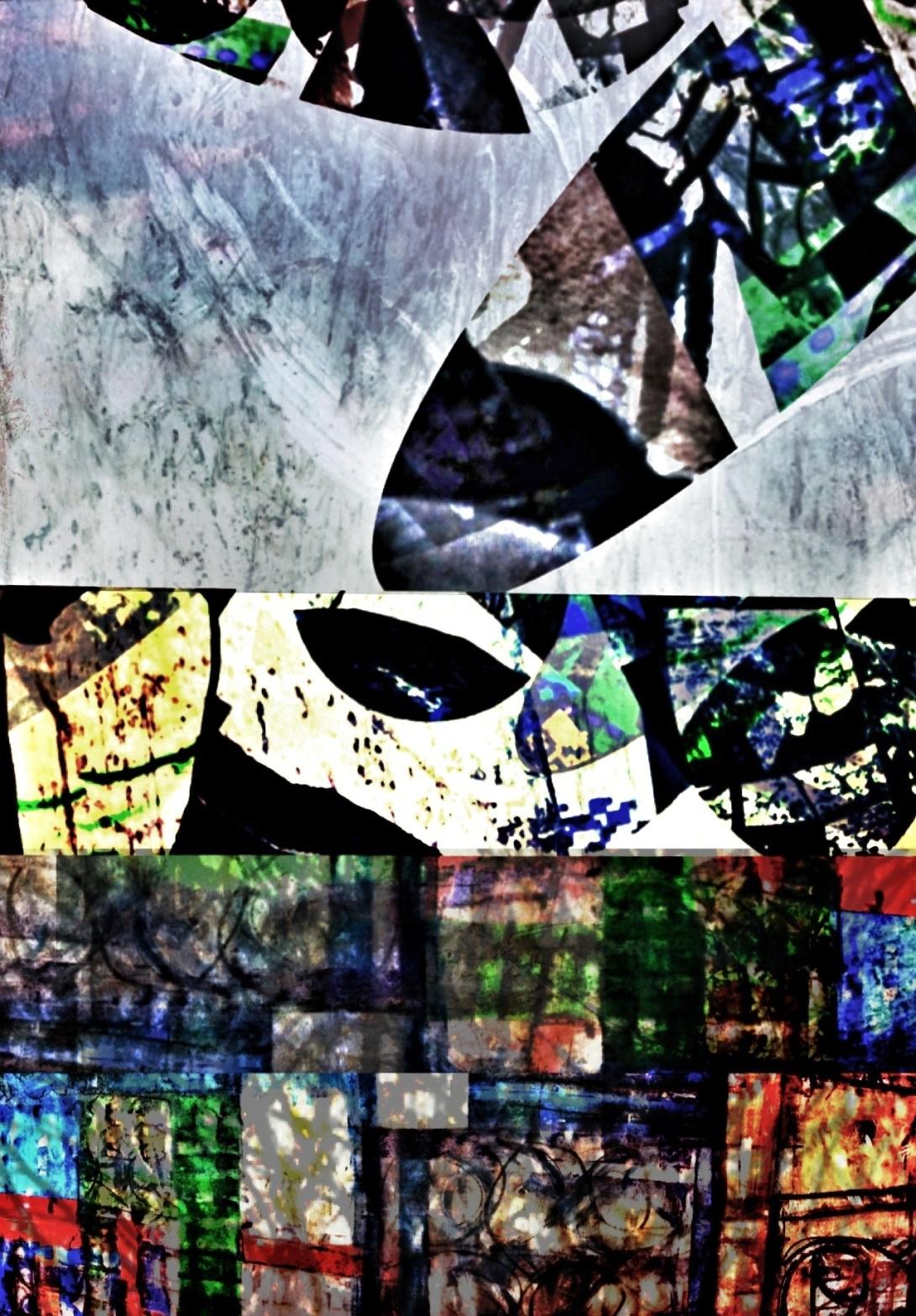 20130322-032634.jpg