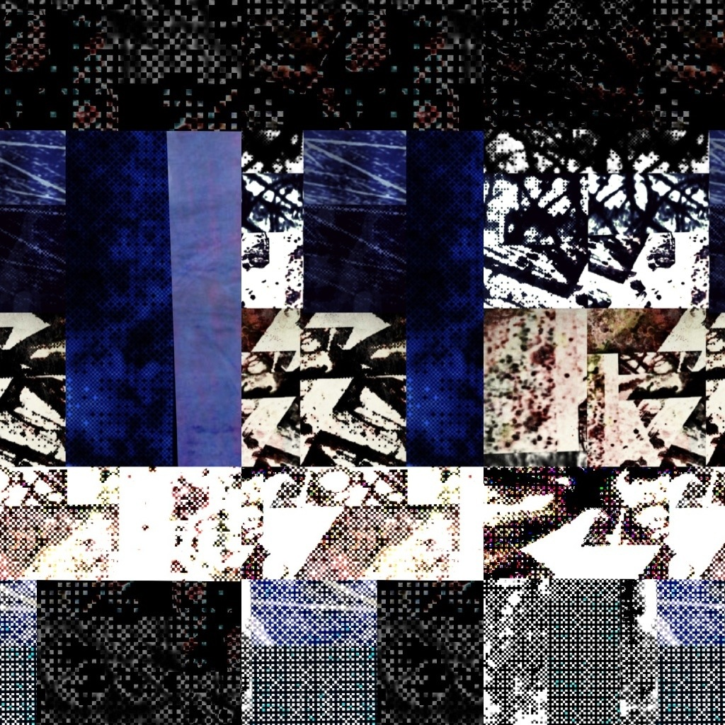 20130523-032136.jpg