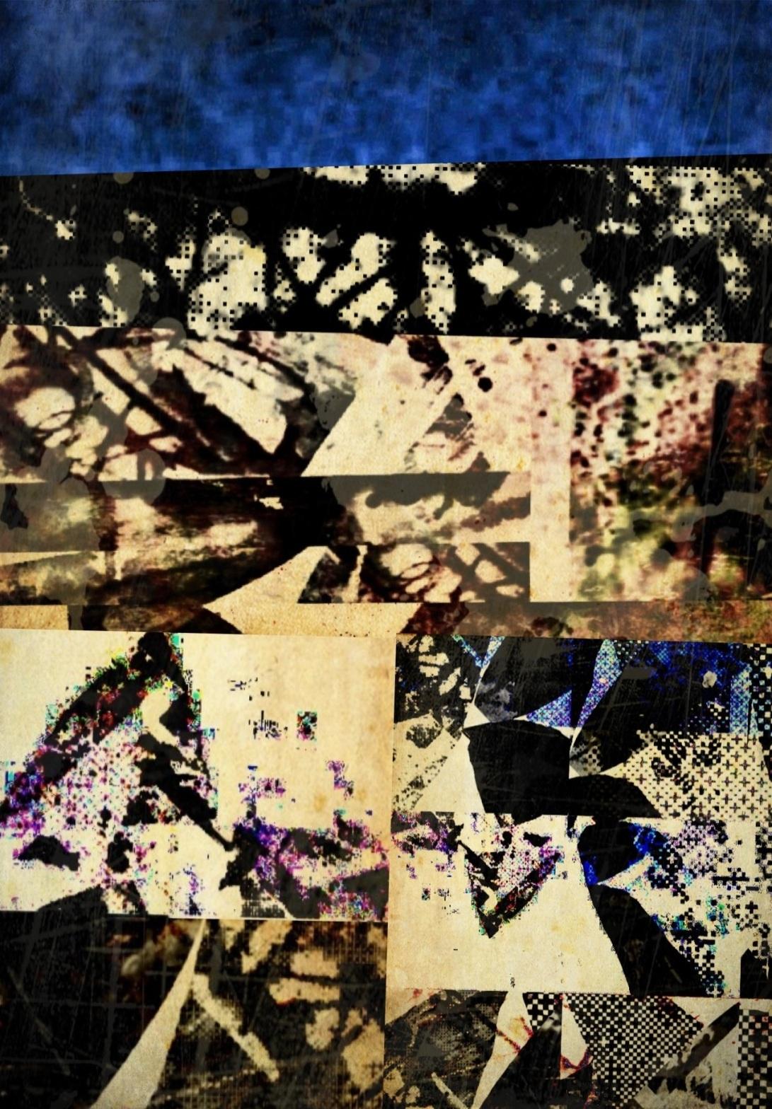 20130523-032313.jpg