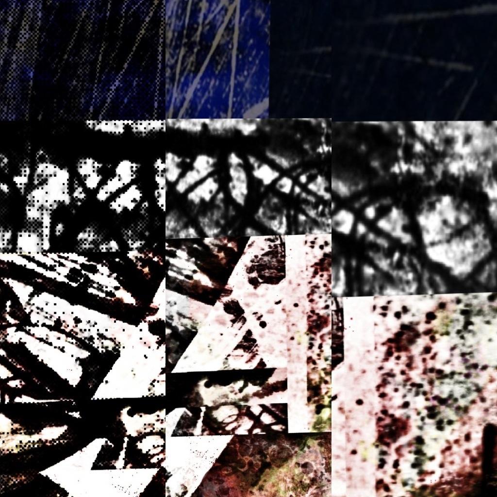 20130523-032508.jpg