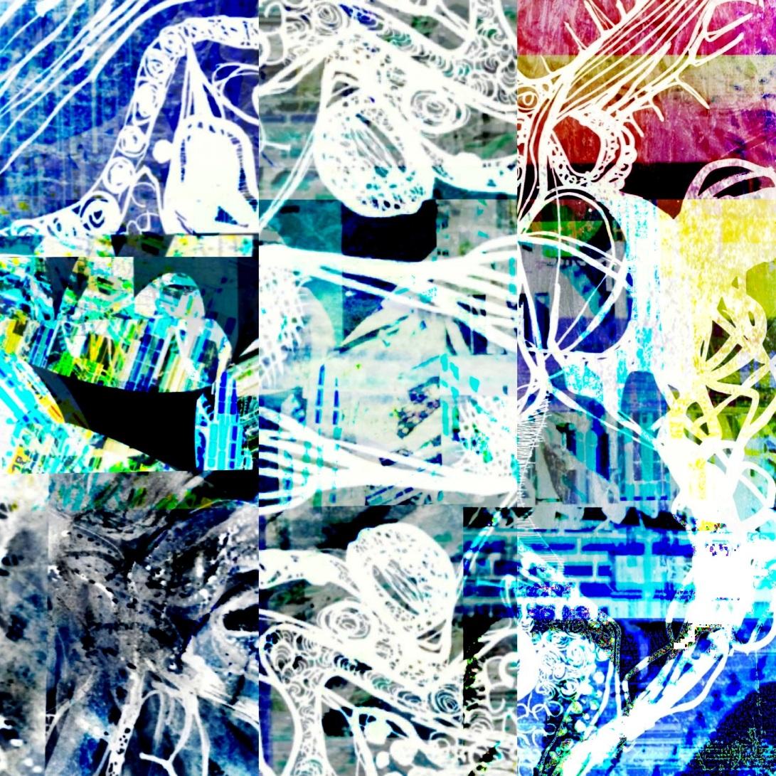 20130725-080357.jpg