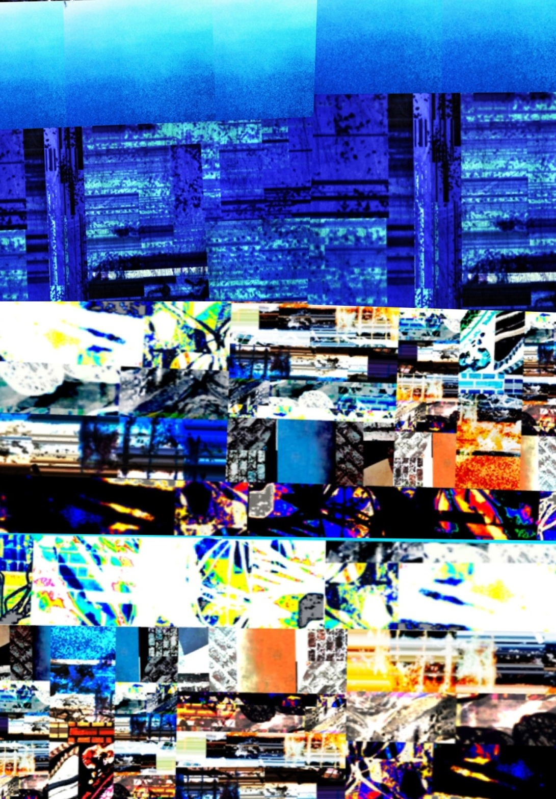 20130727-022412.jpg