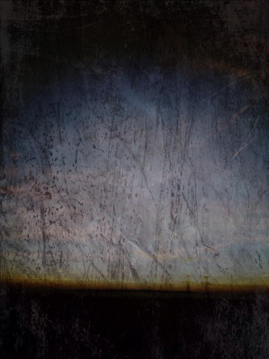 20131213-213538.jpg
