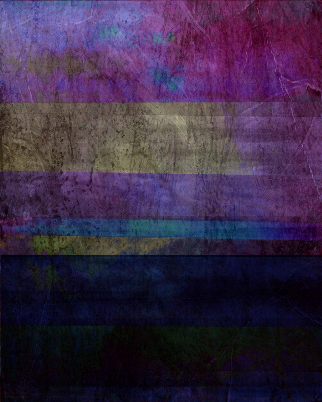 20131229-043312.jpg