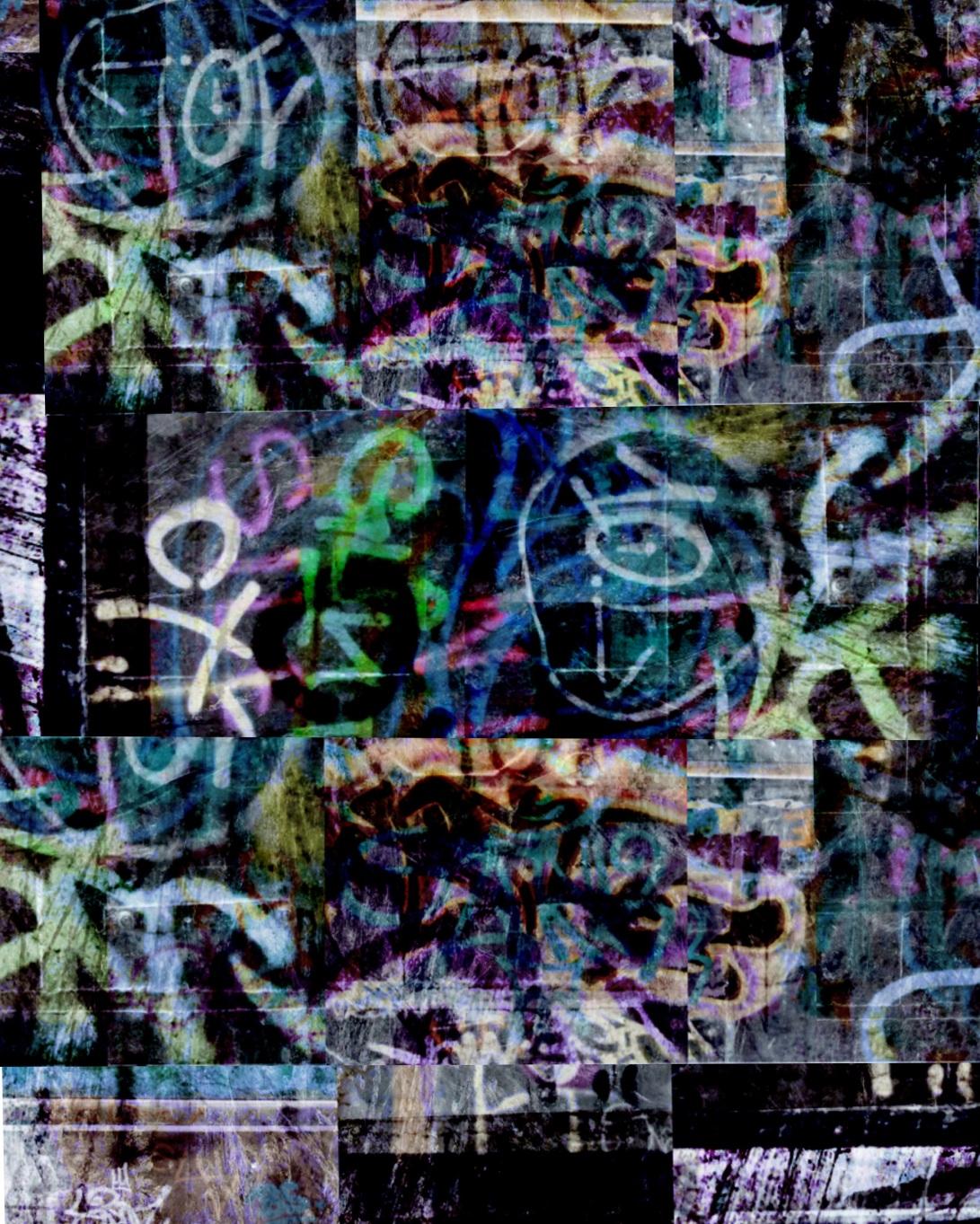 20140109-124505.jpg
