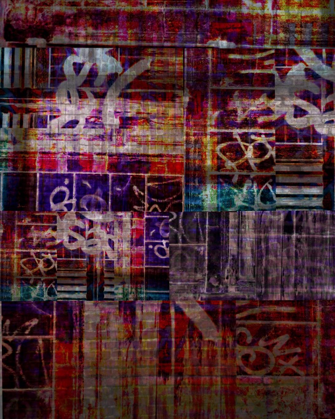 20140112-051326.jpg